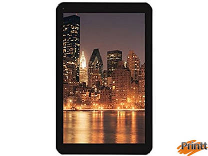 """Immagine di Tablet Majestic Tab-611 3g 10"""" Black"""